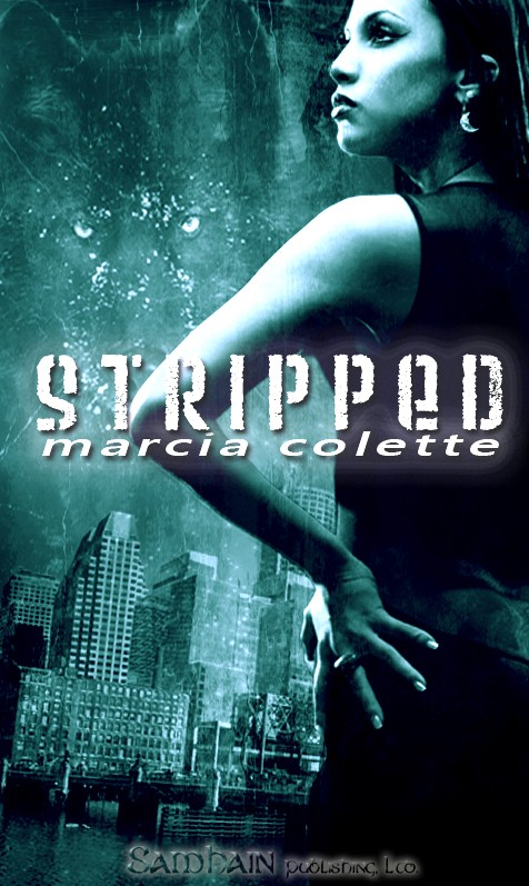 Stripped_ColetteV3