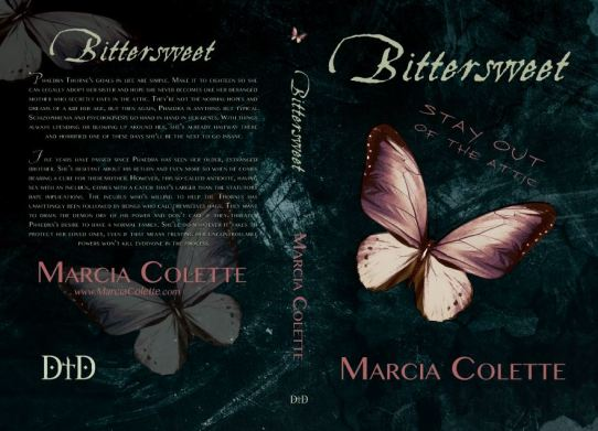 Bittersweet_Print Cover