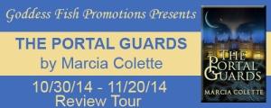 NBTM Review The Portal Guards Tour Banner copy
