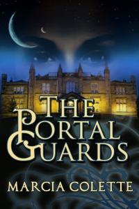 ThePortalGuards_FantasyRom