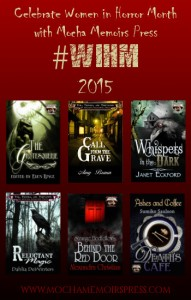 WomenInHorror_2015_A