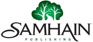 samhain-logo1